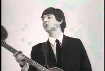 Beatles / Beatles