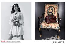 Fashion photos / Amazing fashion pics