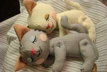 Куклы,игрушки 5