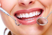 Εμφυτεύματα Γλυφάδα | implantsforall.gr/el/ / Εμφυτεύματα στη Γλυφάδα από την Implants For All. Μάθετε περισσότερα στο http://implantsforall.gr/el/