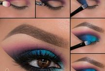 tips maquillajes