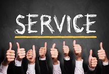 Trusted Partners, Trusted Service Spotlight