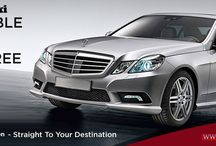 Detroit-Airport-Taxi / Taxi Fares in Detroit - on time airport cars & Metro Ann Arbor Cabs - new fleet of vehicles - all your transportation needs - lowest price – enjoy #Detroit_transportation first class car service experience - State licensed vehicles – Services to/from local major and minor airports
