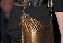 Laura B & Jean Paul Gaultier Haute Couture