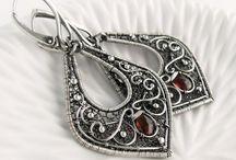 Wire Jewelry / by 365 Jewelry