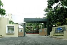 Flats in Kottayam-Flats For Sale in Kottayam