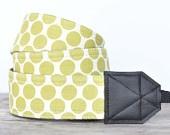 Products I Love / by Lara Renton