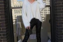 Katie moda