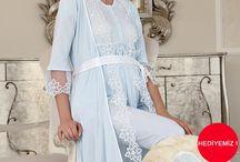 Lohusa Pijama / 1969 yılından beri iç giyim ve pijama sektörünün öncü firmalarından Şahinler Tekstil'in resmi satış sitesidir.  www.sahinlershop.com
