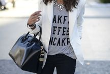 business casual women