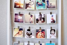 Fotos ideias