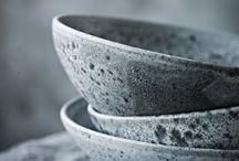 Keramik & service