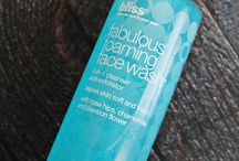 Skincare / Los mejores productos para tu rutina diaria!!