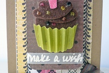 Craft Ideas / by Sofia Causer