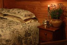 rooms at www.birdsferrylodge.co.nz
