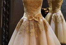 Love it / What I would wear !