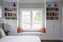 Garage remodel into master bedroom