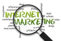 seopromotingwebs / Local SEO Services | Internet Marketing SEO Expert Company India    Promotingwebs believe in client satisfaction. Get the highest ROI of your business with our local internet marketing SEO Services and Expert SEO Team. See more at: http://seo.promotingwebs.com/