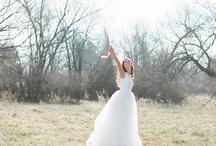 Photography - Weddings / Photography - Weddings / by Lisa Pomares