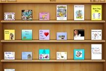 Books Worth Reading / by Ariadne Rooney