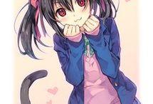 fotos de animes