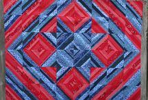 Quilting Love: Children, Youth, Beginners / by Karee