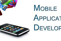 Mobile app Development / virtuzatech cross-platform solutions, responsive web, iOS, Android? Our team thrives in every area of mobile app development.