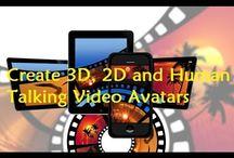 Video Software Platform