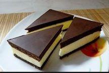 torta krèm