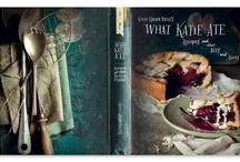 Books / by Alejandra Apablaza