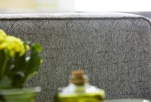 Warwick Fabrics / Warwick Fabrics offer classic and innovative design complemented by a wide selection of plains.