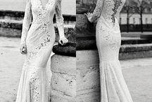 dresses that we love.