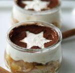 Weihnachtsrezepte / Aus dem Topf, aus dem Ofen oder aus dem Slowcooker :-)