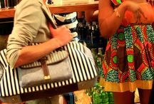 Showroom Adirée & Molton Brown| Feature Designers of Africa Fashion Week / Showroom Adirée & Molton Brown Presents | Designers of Africa Fashion Week A NIGHT OF BATH & BODY PAMPERING. FUN. FASHION. LUXURY 128 Spring St. New York, NY (Soho) Thursday, June 2, 2011 7 PM – 9 PM / by Africa Fashion