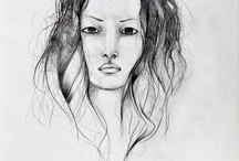 my illustrations / www.nina-borges.blogspot.com