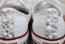 Zapatillas o zapatos 15