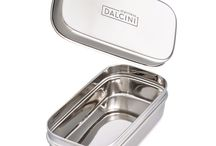 Stainless Steel Eco-Friendly, BPA Free, top quality food grade stainless steel