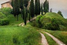 Toscana ❤️