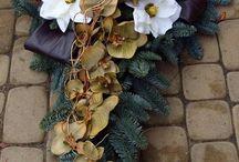 Azalia kwiaciarnia