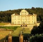 Hypnotherapy Retreats in Rome