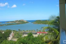 Hotels Antigua And Barbuda / Find a great hotel in Antigua And Barbuda with hotelsclick.com