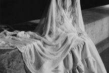 twins / by Tracy Zizzo