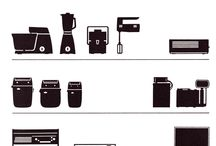 Braun Design Prints