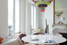 Apartamento Francia