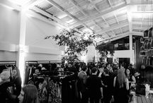 Jarrad Godman x NZFW at The Shelter / On Tuesday 23.08.16 we celebrated emerging Shelter designer Jarrad Godman's latest collection on the runway at #NZFW in collaboration with Servilles. Special thanks to our friends at Peroni and UBER for hydrating and transporting our guests in style!