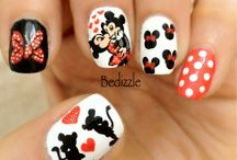 Nail art to try!