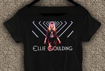 http://arjunacollection.ecrater.com/p/28246916/ellie-goulding-t-shirt-crop-top