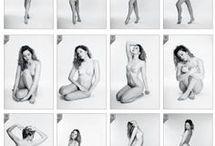Foto poses