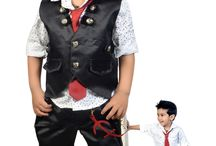 kids westernwear / Kids Latest design And Brand Product For Kids We Provide With Direct Factory Rate for Retail Market