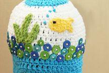 crosetat/tricotat